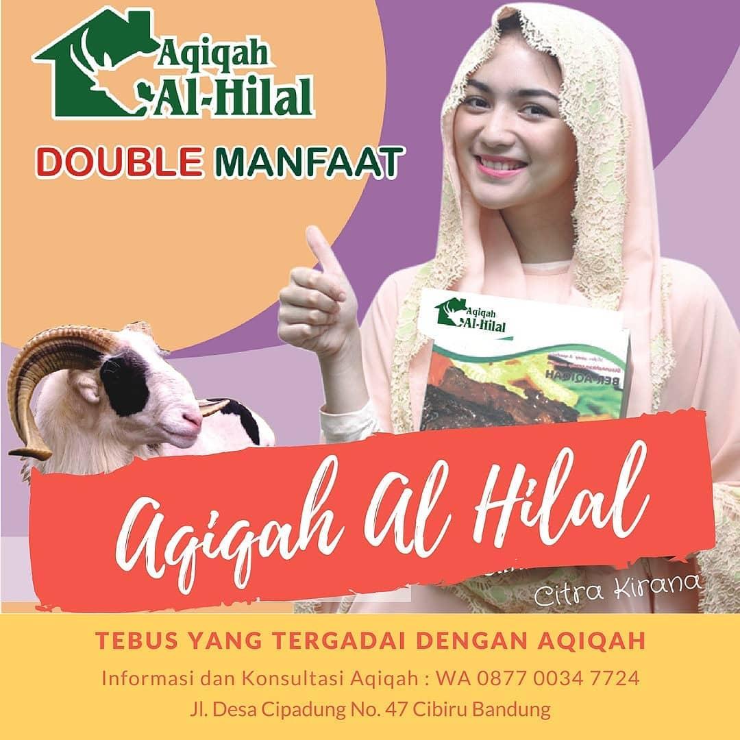 aqiqah Subang, aqiqah kabupaten Subang, layanan aqiqah Subang, paket aqiqah Subang, jasa aqiqah Subang, paket aqiqah di Subang,