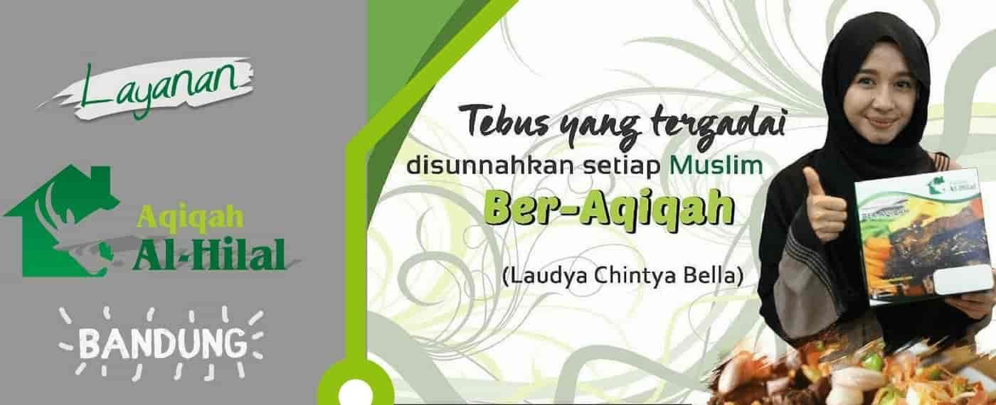 jasa Biaya Aqiqah Bandung, layanan Biaya Aqiqah Bandung, paket Biaya Aqiqah Bandung, Biaya Aqiqah Bandung